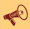 rwv logo